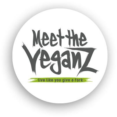meet the Veganz